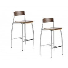 Stupendous Stools Altek Italia Design S R L Gmtry Best Dining Table And Chair Ideas Images Gmtryco