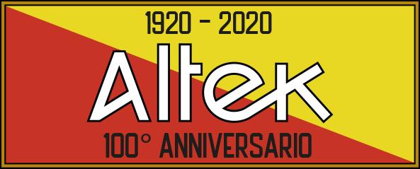 altek-100